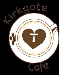 Kirkgate Cafe